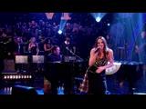 Melanie C - Never Be The Same Again (Live on Jools Annual Hootenanny)