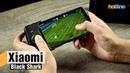 Xiaomi Black Shark обзор игрового смартфона