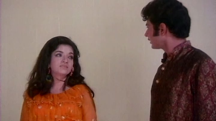 Jal Bin Machhli Nritya Bin Bijli (1971) -** 720p **- tt0352457 -- India -- Hindi