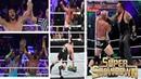 WWE SUPERSHOW DOWN 2019 II FULL HIGHLIGHTS II HD II 2019