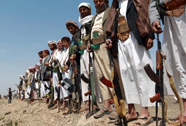 «Аль-Каида»  террористическая группировка 1 в мире