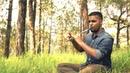 INDIAN FOLK METAL (Bloodywood - Jee Veerey ft. Raoul Kerr)