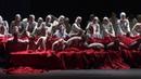 Хованщина М Мусоргского Казнь стрельцов Khovanshchina by M Mussorgsky Execution