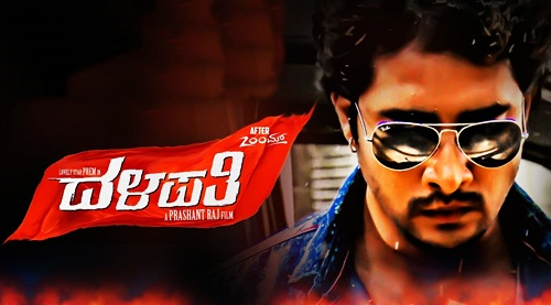 Dalapathi In Hindi Dubbed Torrent