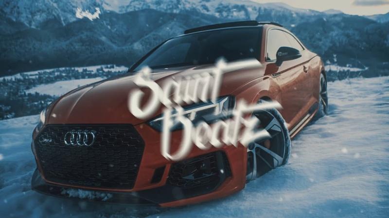 50 Cent - In Da Club (RVDY Remix) (Bass Boosted)
