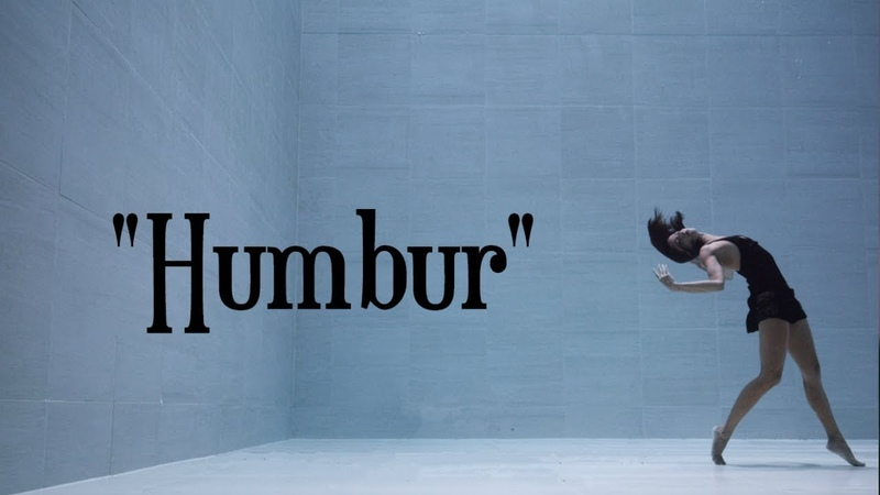 Samanta Humbur Kevin Remix Video Edit
