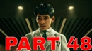 Judgment (PS4) Gameplay Walkthrough Part 48 - Chapter 12 : Behind Closed Doors