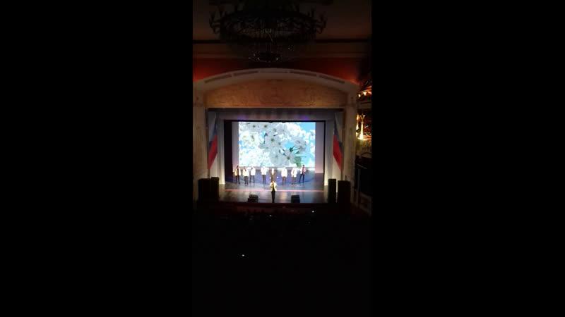 Live Муниципальное учреждение КЛУБ ТЕКСТИЛЬЩИК