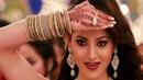 Hum Kaale Hai To Kya Hua Helen Mehmood Mohammed Rafi Gumnaam