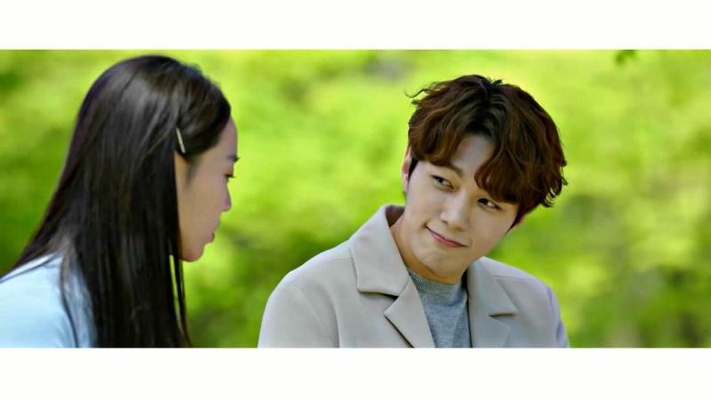 [rus sub] Jess Penner - Sweeter (Angel's Last Mission: Love 단, 하나의 사랑 OST )