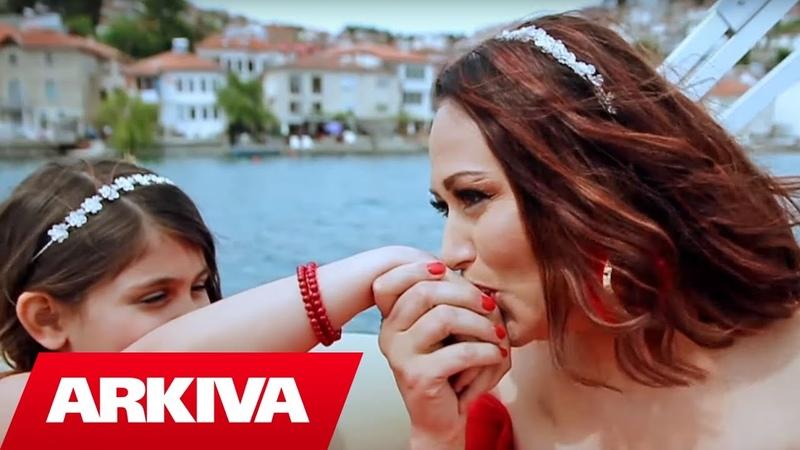 Albana Zela - Sintia Ime (Official Video HD)