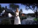 Juan Bau Dama del amanecer YouTube