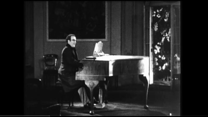 12 TENORS OF THE PAST - Caruso, Gigli, Bjorling, Schipa, Melchior - English subtitles