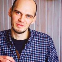 Евгений Апраськин