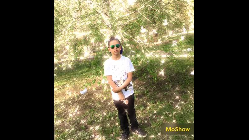 MoShow_Video-2eef1cdbe49d4ba18f2bdf201a8b1492.mov