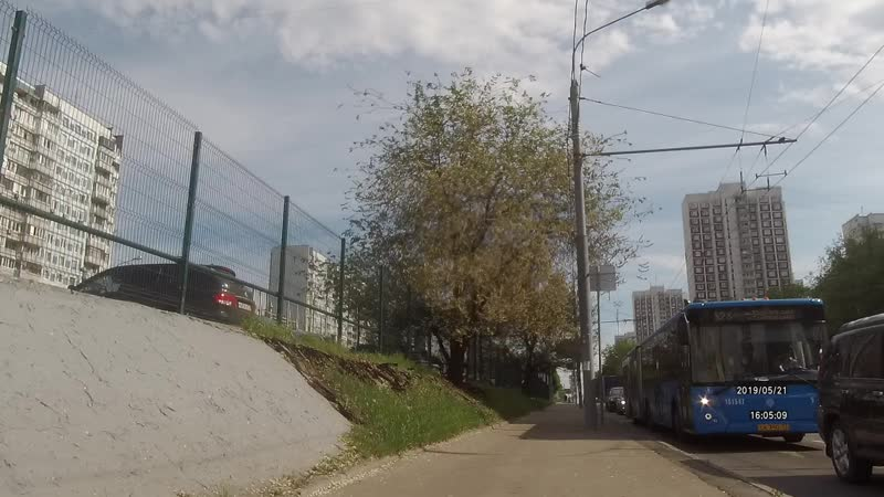 доступная среда в московском метрополитене оказалась не доступной. проверил лично. часть вторая.