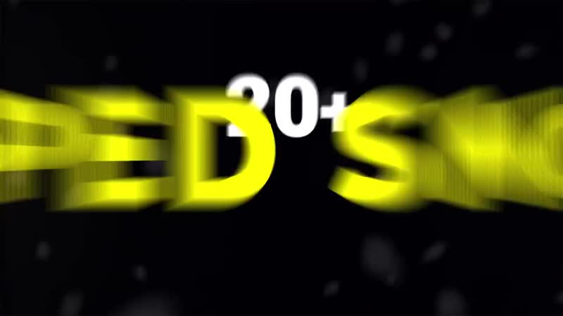 G0000470-700 Video Creation Suite - Elements - Particles - Real Dust (Videohive After Effects