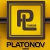 Alexey Platonov