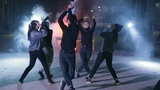 Craig David - I Know You feat. Bastille Choreography by TIM Karpinskiy @tim_karpinskiy