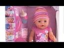 Покупаем куклу Беби Бон.Baby Born.