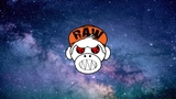 Required - Space Era (PREMIERE) (XTRA RAW) MONKEY TEMPO