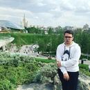 Андрей Щёголев фото #3