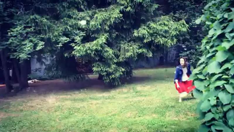 Badminton VikaAnya