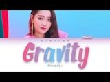 Minnie - Gravity (Sara Bareilles cover)