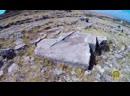 Unmögliche TECHNOLOGIE In antiken Ruinen entdeckt - Verborgene Geheimnisse TV