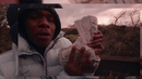 DaBaby - Baby On Baby Out Now Freestyle