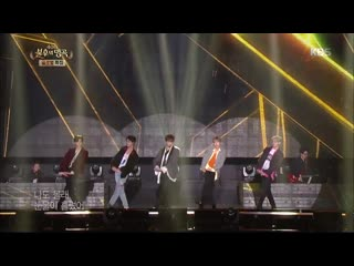 190427 nct dream - no.1 (boa cover) @ immortal songs 400th anniversary special concert in japan