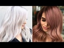 2019 Hair Color Trends EVERYONE Will Be Requesting!