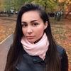 Надежда Черепанова