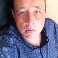 Алексей Кольчугаев