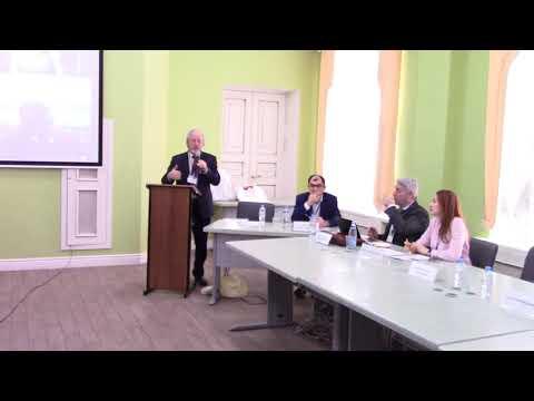 Университетская библиотека в цифровую эпоху социальные, культурные и правовые проблемы