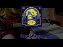 Open Water (full microtonal cover) - King Gizzard The Lizard Wizard