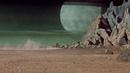 Запретная планета 1956 Фантастика, боевик, приключения