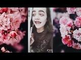 Sally face cosplay tik tok 2019лучшие косплеи Салли фейс за март 2019 тик ток