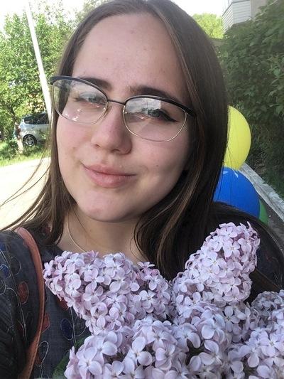 Надежда Новожилова