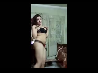 XxX Sexy Nude Arabic