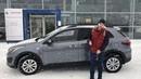 Яравтоторг Ярославль Отзывы клиента после покупки автомобиля