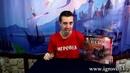 Запретное небо Обзор настольной игры от Игроведа