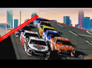 Monster Energy Nascar Cup Series, Coca-Cola 600, Charlotte Motor Speedway, 26.05.2019 545TV, A21 Network