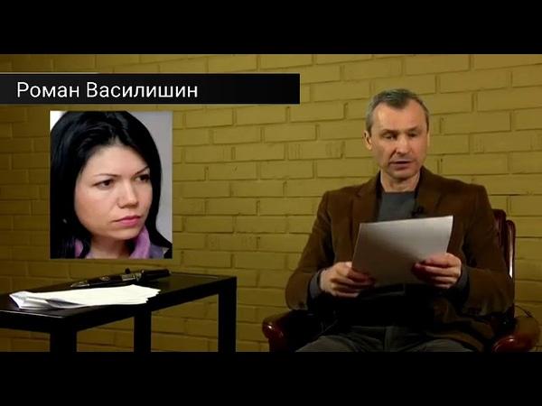 В 2025 году Израиль будет уничтожен и беженцы евреи поселятся в 5 областях Украины