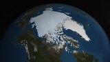 Что находится на северном полюсе и кому он принадлежит.