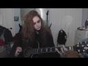 Liz - Rotten Apple (Alice in Chains Cover)