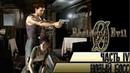 Resident Evil 0 HD Прохождение на русском 4 Неубиваемая сороконожка