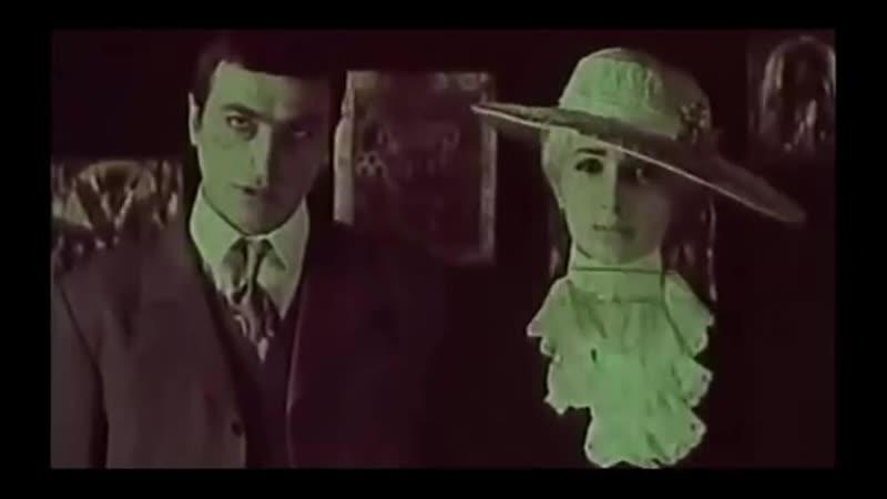 მთვარის მოტაცება HD (ქართული ფილმი)