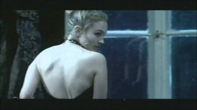 Skynight Avenue - Last fight of the vampires (Music video)