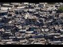 Где будут землетрясения в 2019 году